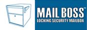Mail Boss Logo Image